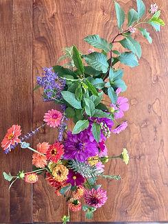 flowers table.jpg