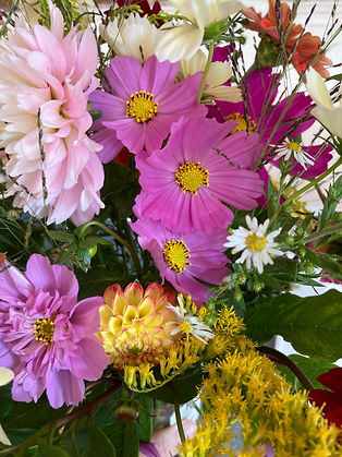 flowers close up.jpg
