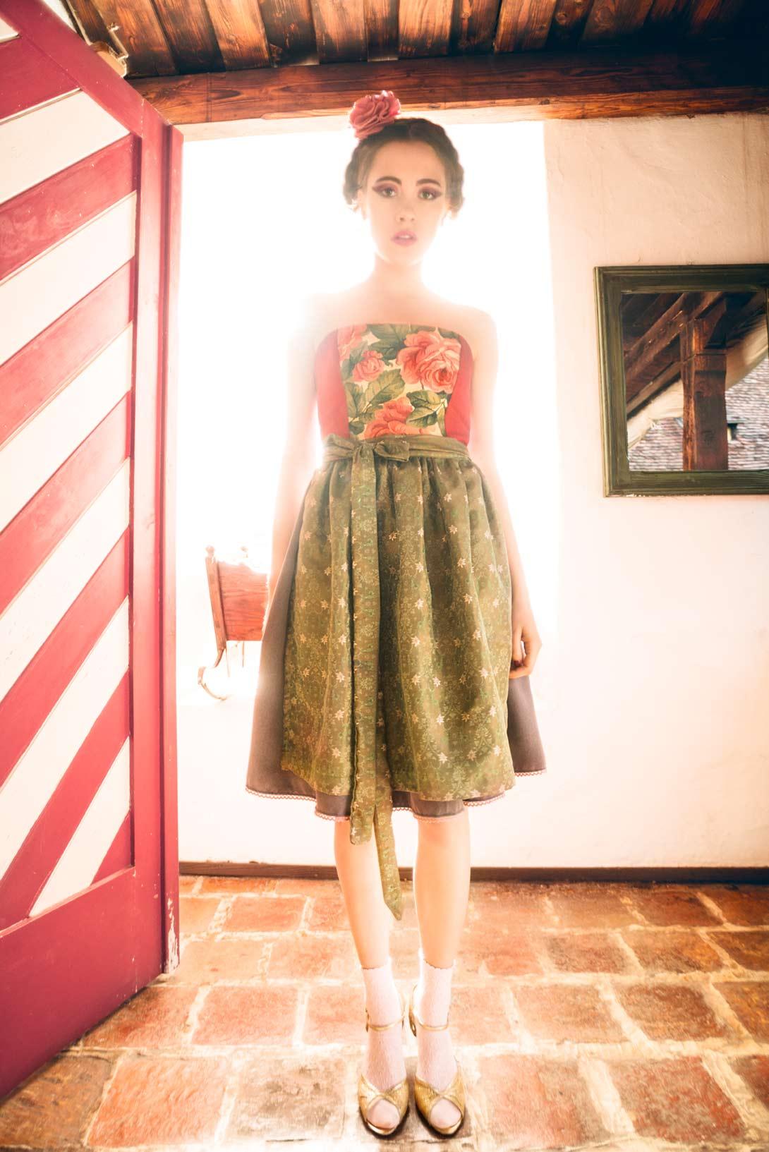 CB_Ga¦ênsebluemchen_Gruenschnabel_Frida_Kahlo_009