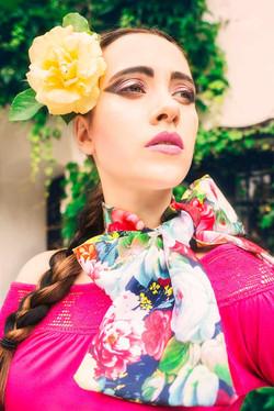 CB_Ga¦ênsebluemchen_Gruenschnabel_Frida_Kahlo_003