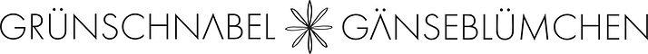 g&g logo fin.jpg