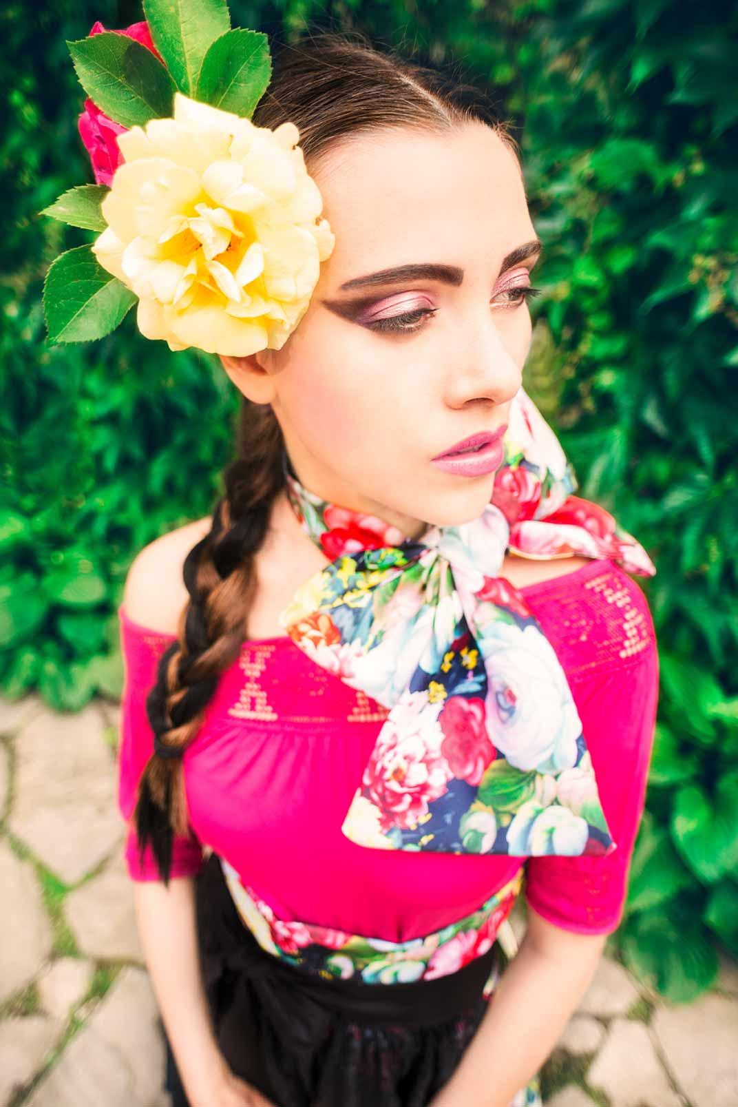 CB_Ga¦ênsebluemchen_Gruenschnabel_Frida_Kahlo_002