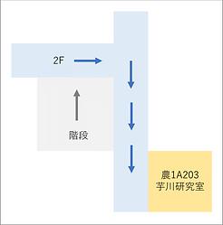 宇大構内2.png