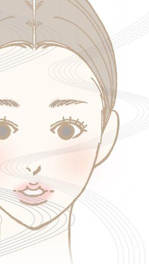 Anti-Wrinkle.jpg
