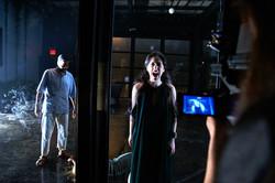 Rape of Lucretia (Loft Opera)