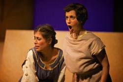 Giulio Cesare (Opera Roanoke)