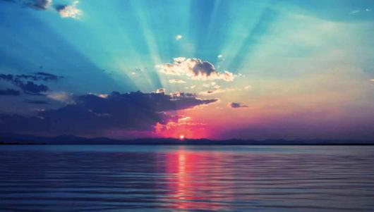 Sunrise OG