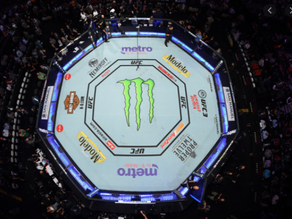 USADA 'essentially' eliminating marijuana use as UFC violation