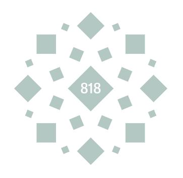 818 OG