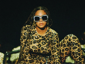 The power of Beyoncé's CBD reveal