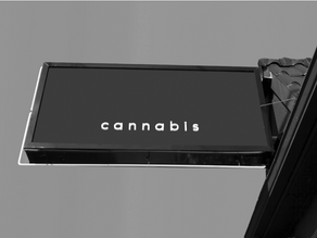 Why the Future of Cannabis Branding Could Be Determined on the East Coast