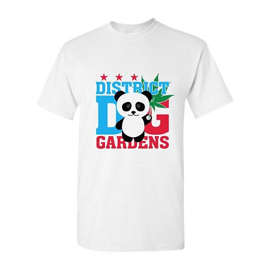 Logo T-Shirt S/S