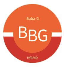 Baba-G