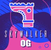 Skywalker OG (SC)