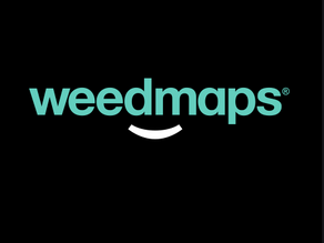 Cannabis review site Weedmaps agrees $1.5 billion deal to go public