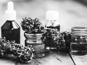 How I Think Cannabis Brands Should Approach Mood-Altering Products