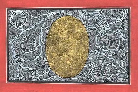 Hindu-Creation-Origination.jpg