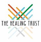 Healing Trust logo.png