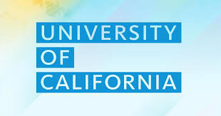 Season 1, Episode 9: The UC Application