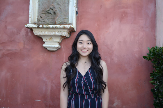 Season 3, Episode 6: Special Guest (Julianne Kim – Columbia University)
