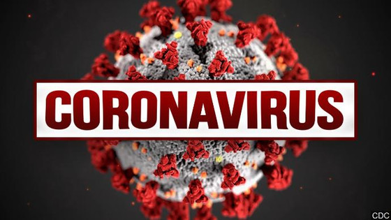 SPECIAL EPISODE 1: The Coronavirus (Its Effect on College Admissions)
