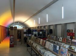 clone records rotterdam