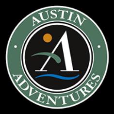 austin-adventures_owler_20160227_202047_