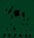 micato-safaris_logo_9443_widget_logo.png