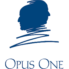 opus_one.png