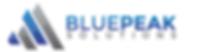 BluePeak Logo Transparent.png