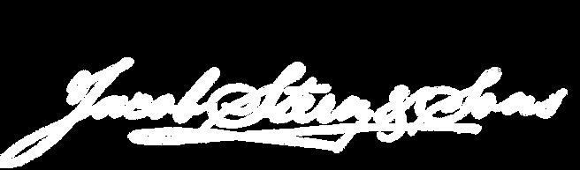 jss-signature.png