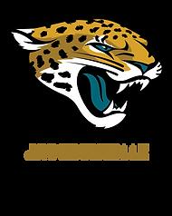 jacksonville-jaguars-football-logo.png