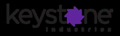 Keystone_Logo-2016_Blk-267.png