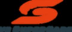 V8_Supercars_Logo.png