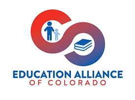 Education_Alliance_Logo_with_border.png