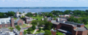 Hobart_and_William_Smith_Colleges_campus