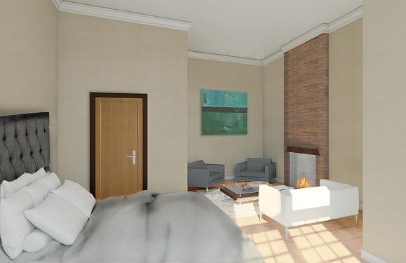 Inn_Suite-2.jpg