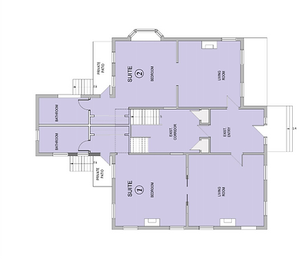 Inn Guesthouse_Ground Floor.png