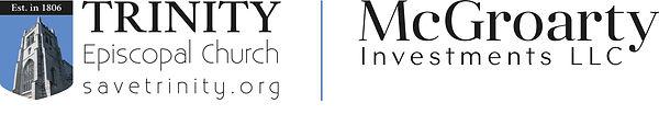 Logo_LockUp_CMYK_Print.jpg