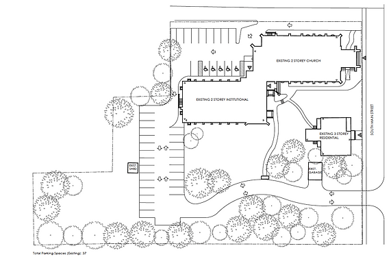 Existing Site Plan.png