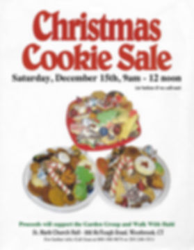 Cookie Sale Poster 2018-min.jpg