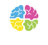 Learning_Matters_Logo_Final_reversed.png