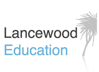 Welcome to Lancewood Education