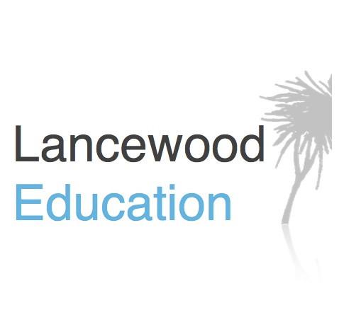LANCEWOOD ED profile pic.jpg