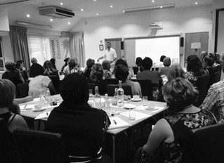 Nathan Mikaere Wallis - Maori and Pasifika Education: Raising Achievement