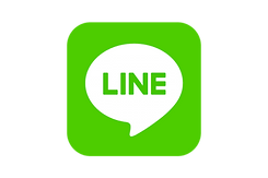 LINEマーク.PNG