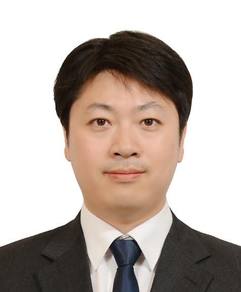 """김태경 교수 """"소셜카지노게임 규제 이슈, 데이터 기반으로 과학적 접근해야"""" https://banker9.app"""