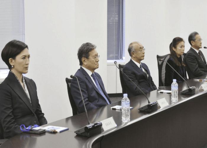 일본 카지노 위원회는 정부로부터 추가 자금을 구합니다 https://goguma999.com