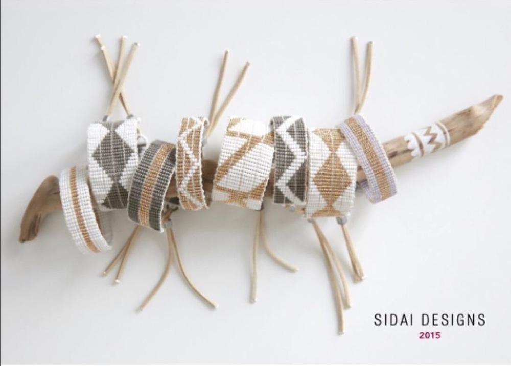 Sidai Designs