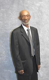 Deacon Jenkins.jpg